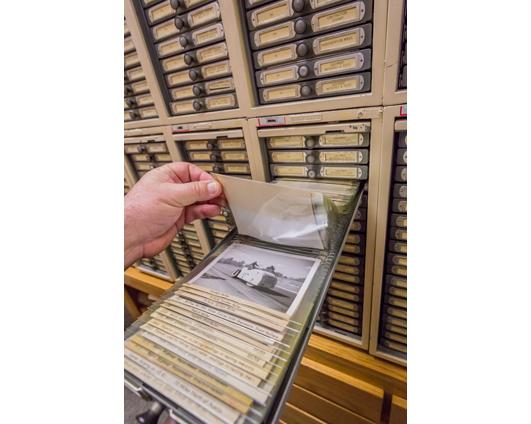 TxDOT Photo Library